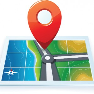 GPS products